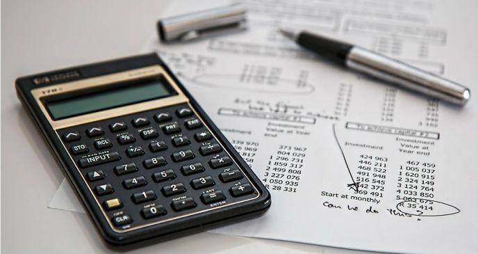 calculator-insurance