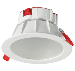 Consumer Lighting  LED Lamps  Battens  Panel Lights   Havells India led downlighters