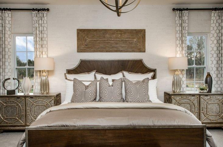 Cover-Haven-design-works-Atlanta-CalAtlantic-Homes-Charlotte-Davidson-East-Master-Suite