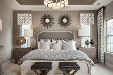 Cover-Haven-design-works-Atlanta-CalAtlantic-Homes-Charlotte-Davidson-East-Parnell-Master-Bedroom