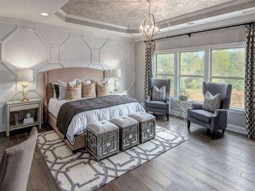 Haven-Design-Works-Atlanta-CalAtlantic-Herrington-Trace-Owners-Suite