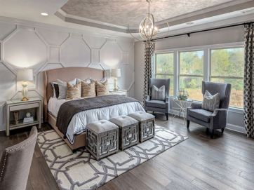 Haven-Design-Works-Atlanta-CalAtlantic-Herrington-Trace-Owners-Suite
