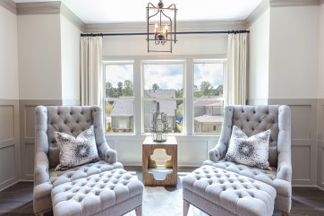 Haven-Design-Works-Atlanta-CalAtlantic-Traditions-Owners-Suite-chairs