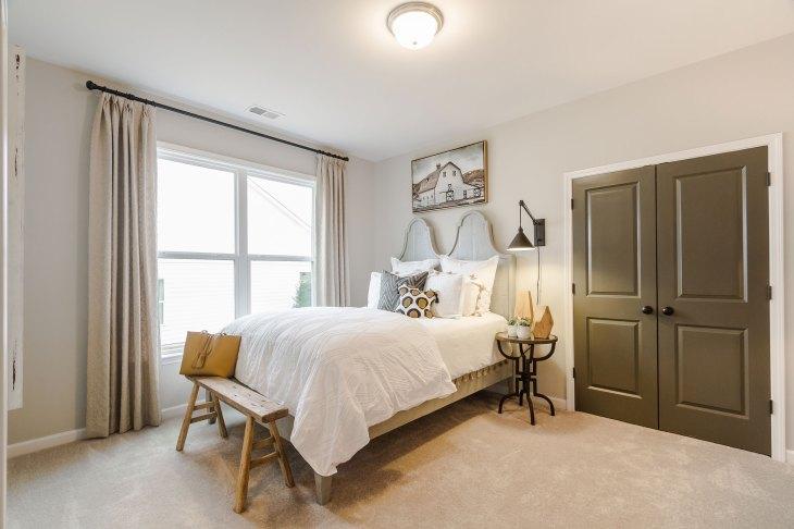 Haven-Design-Works-Atlanta-Edward-Andrews-Larkpsur-Guest-Suite-reclaimed