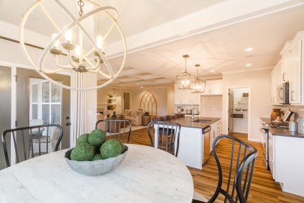 Haven-Design-Works-Atlanta-Edward-Andrews-Larkspur-Breakfast-Room