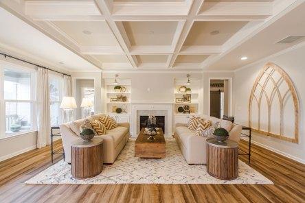 Haven-Design-Works-Atlanta-Edward-Andrews-Larkspur-Great-Room