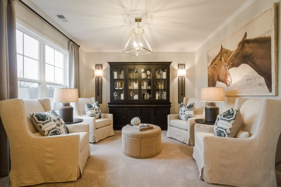 Haven-Design-Works-Atlanta-Edward-Andrews-Larkspur-Living-Room-Library