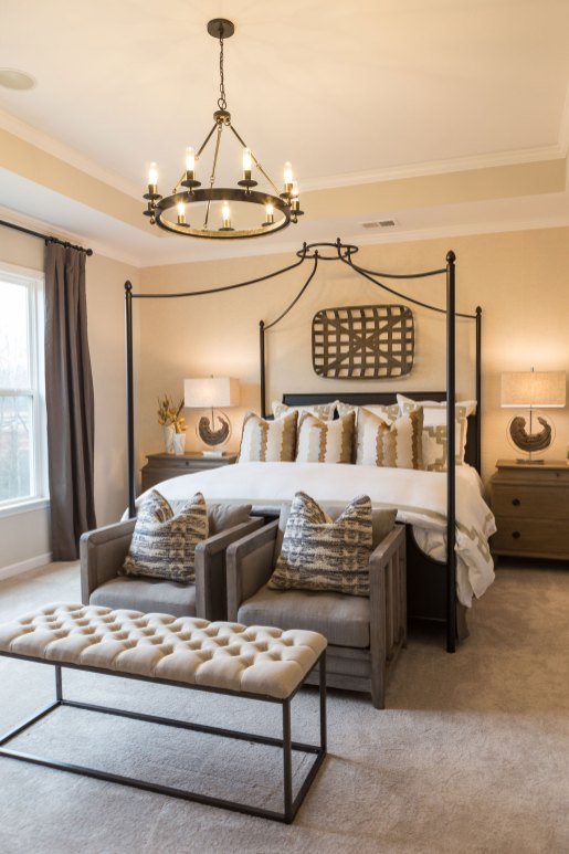 Haven-Design-Works-Atlanta-Edward-Andrews-Larkspur-Owners-Bedroom-Magnolia