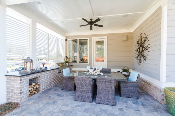 Haven-Design-Works-Atlanta-Front-Door-Inwood-Barnesdale-Outdoor-Living