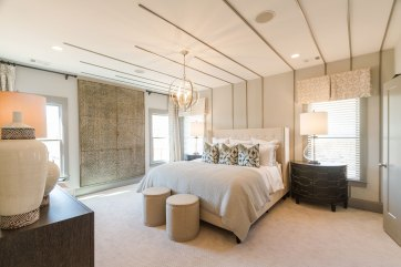 Haven-Design-Works-Atlanta-Front-Door-Inwood-Barnesdale-Owners-Suite