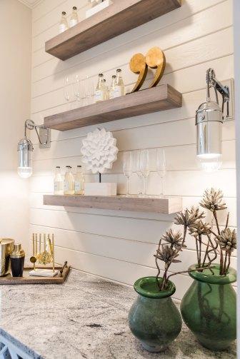 Haven-Design-Works-Atlanta-Front-Door-Shadowbrook-Crossing-open-shelves