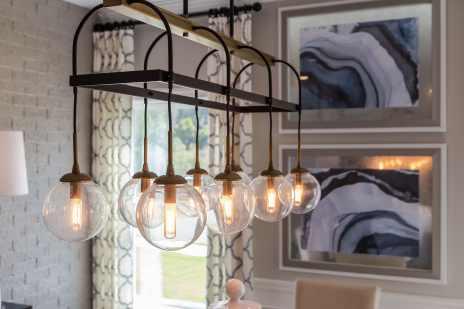 Haven-Design-Works-Atlanta-Sharp-Residential-Lakehaven-Dining-Room-light-fixture