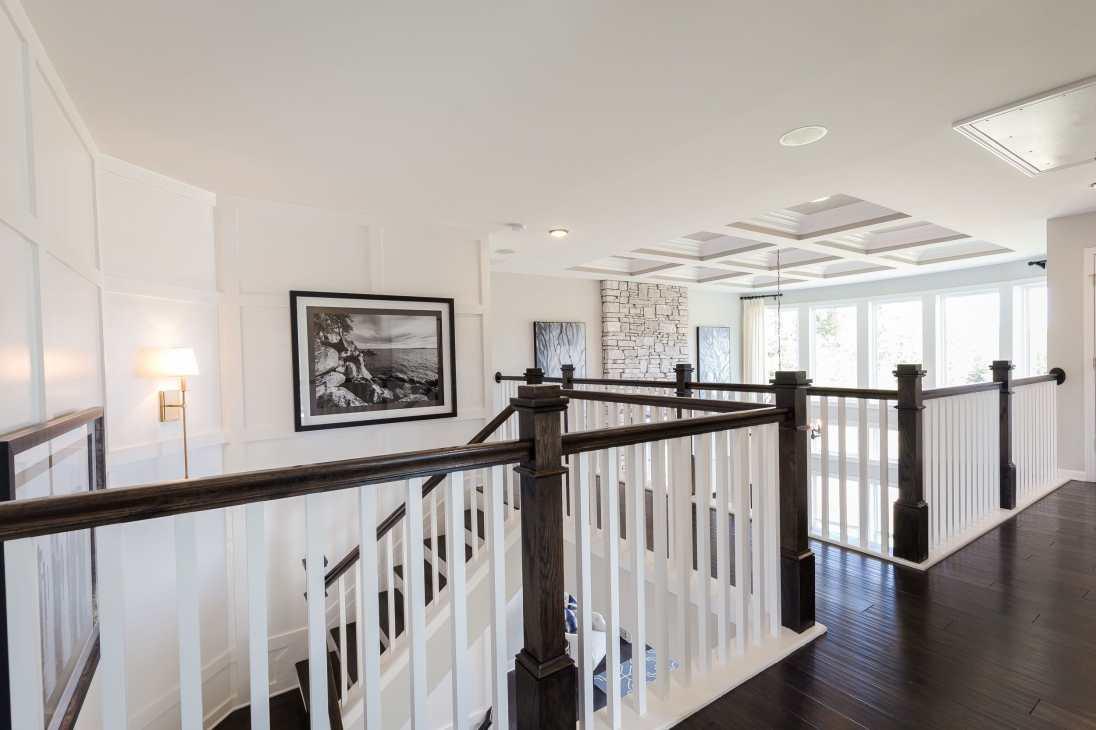 Haven-Design-Works-Atlanta-Sharp-Residential-Lakehaven-Upstairs