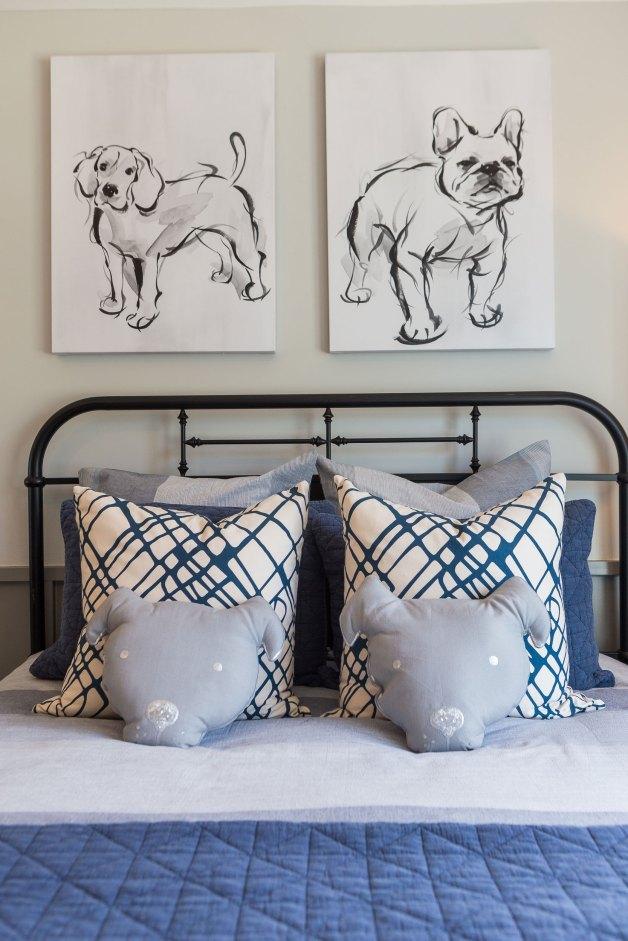 Haven-Design-Works-Atlanta-Sharp-Residential-Lakehaven-boy-room-dogs