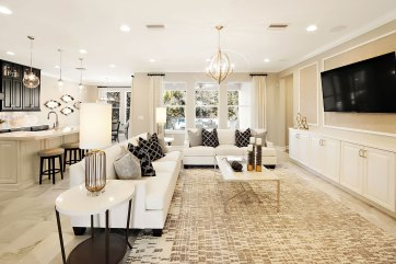 Haven-Design-Works-Tampa-CalAtlantic-Enclave-at-Meadow-Pointe-Great-Room-Kitchen