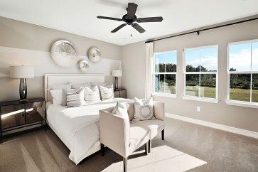 Haven-Design-Works-Tampa-CalAtlantic-Enclave-at-Meadow-Pointe-Guest-Suite