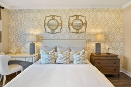 Haven-Design-Works-Tampa-CalAtlantic-Enclave-at-Meadow-Pointe-model-home-Owners-Suite-wallpaper