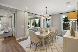 Haven-Design-Works-Tampa-Enclave-at-Meadow-Pointe-Dining-Room