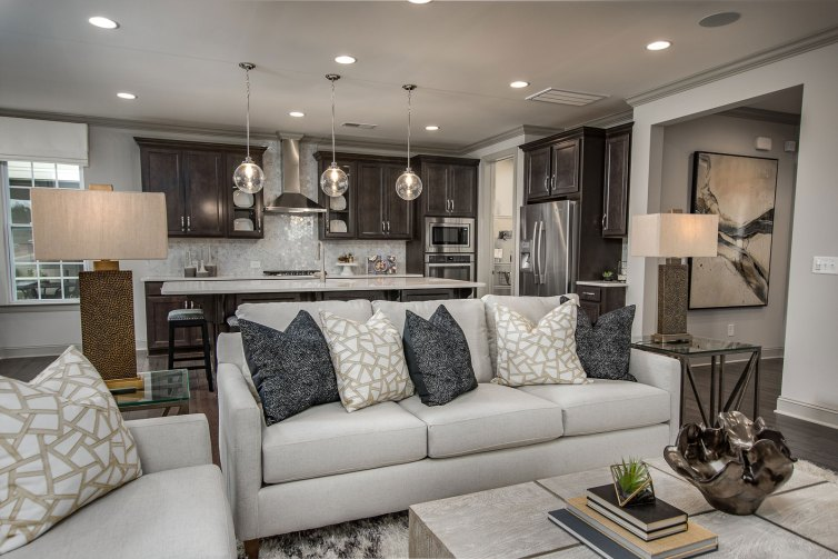 Haven-design-works-Atlanta-CalAtlantic-Homes-Charlotte-Davidson-East-Kitchen