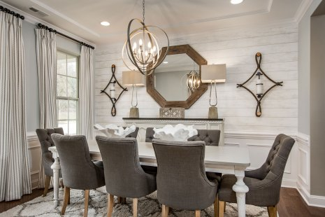 Haven-design-works-Atlanta-CalAtlantic-Homes-Charlotte-Davidson-East-Parnell-Dining-Room