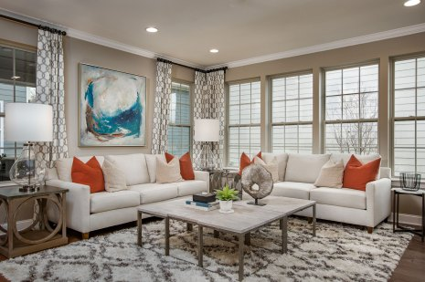 Haven-design-works-Atlanta-CalAtlantic-Homes-Charlotte-Davidson-East-Parnell-Family-Room--(1)
