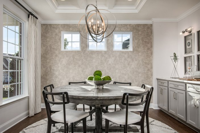 Haven-design-works-atlanta-CalAtlantic-Charlotte-Arrington-model-home-Dining-Room-(1)