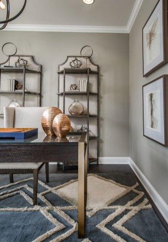 Haven-design-works-atlanta-CalAtlantic-Charlotte-Arrington-model-home-study
