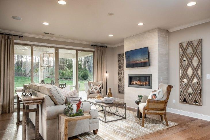 's-Mill-model-home-Family-Room