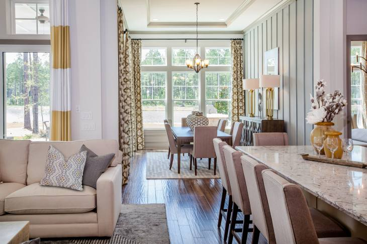 Cover-Haven-design-works-Atlanta-K.Hovnanian-Charleston-Killarney-model-home-Family-Room-min