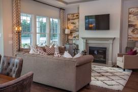 Haven-Design-Works-Charleston-KHovnanian-Four-Seasons-Lakes-of-Cane-Bay-San-Sebastian-Family Room-min