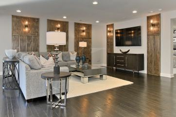 Haven-design-works-Atlanta-CalAtlantic-Washington D.C.-Glenbury Estates-model-home-Basement-min