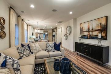 Haven-design-works-Atlanta-CalAtlantic-Charleston-Liberty Village-model-home-Family-Room