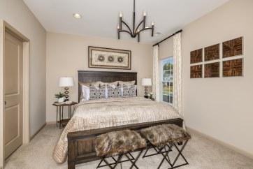 Haven-design-works-Atlanta-CalAtlantic-Charleston-Liberty Village-model-home-Master- Bedroom