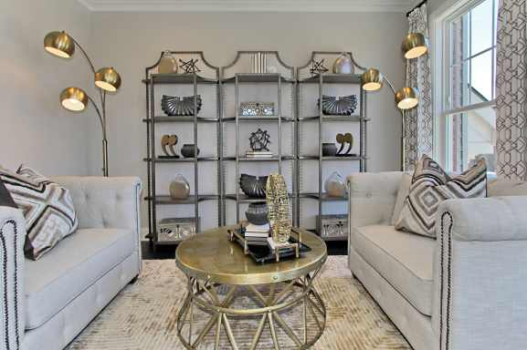 Haven-design-works-Atlanta-CalAtlantic-Washington D.C.-Belmont Run-model-home-Living Room-min