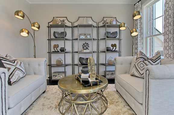 Haven-design-works-Atlanta-CalAtlantic-Washington D.C.-Belmont Run-model-home-Living Room-min