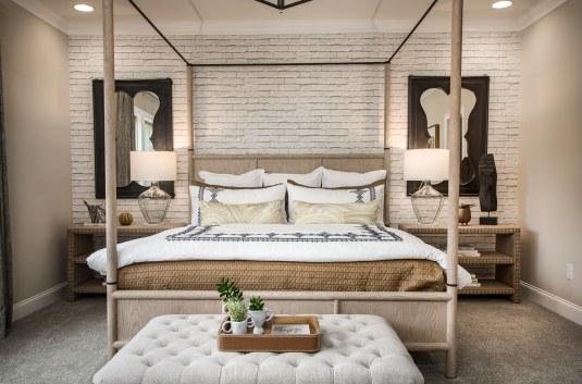 Feature Photo-Haven-design-works-Atlanta-CalAtlantic-Atlanta-Tramore-model-home-Owner's Suite
