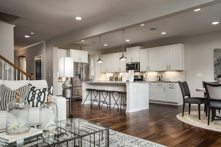Haven-design-works-Atlanta-CalAtlantic-Homes-Atlanta-East Highlands-model-home-Kitchen