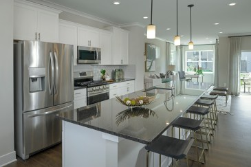 Tanyard Arcadia_Kitchen 2
