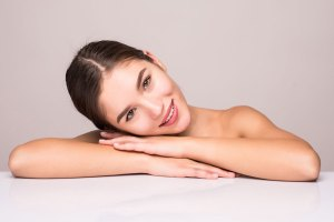 skin booster treatment haven light clinic