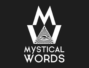 Mystical Words