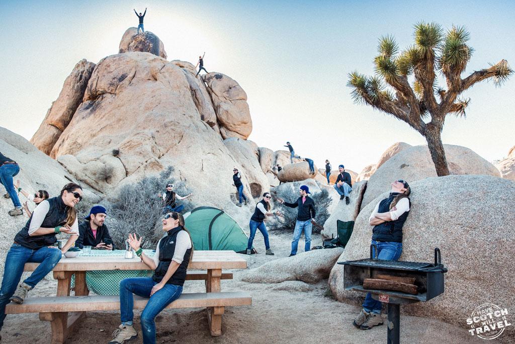travel and tourism, travel blog, us travel, travel photography, joshua tree, california, la staycation, Joshua Tree Staycation