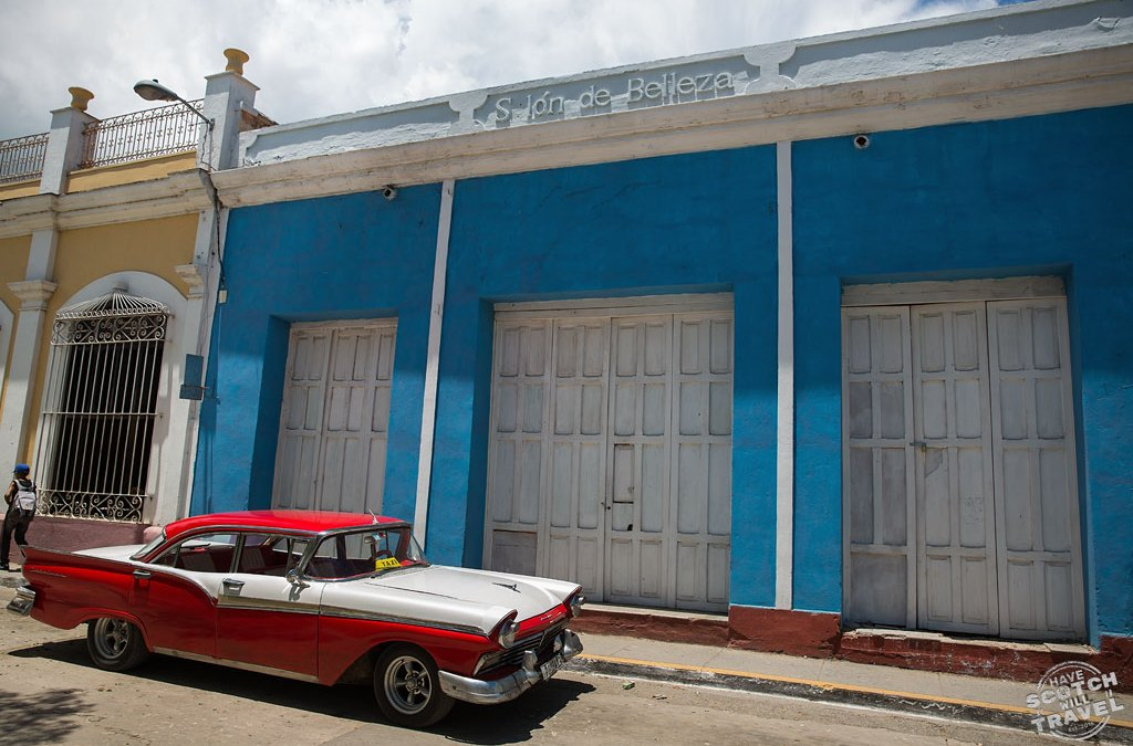 The Best Cuba Apps To Use For Offline Travel