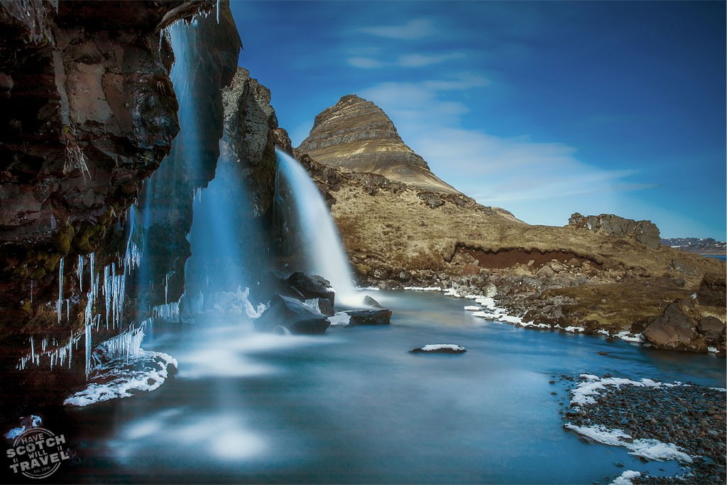 Iceland, the ring road, travel and tourism, travel blog, travel tips, world travel, landscape photography, photography tips, travel photography, travel prints, travel tips, ND filter, nuetral density filter, photography filters