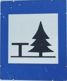 travel bloggers, travel photographer, iceland, the ring road, reykjavik, the golden circle, travel and adventure, landscape photography, travel photography, camping, travel and tourism, travel blog, travel tips, world travel, camper van, road trip, gopro, kuku campers, van life