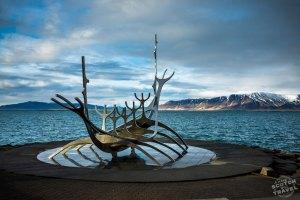 Iceland Reykjavik and The Golden Circle, travel bloggers, travel photographer, iceland, the ring road, reykjavik, the golden circle, travel and adventure, landscape photography, travel photography, camping, travel and tourism, travel blog, travel tips, world travel, camper van, road trip, gopro, kuku campers, van life