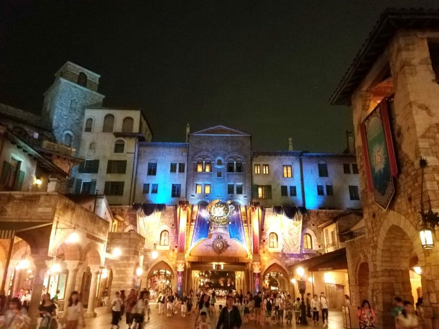 Tokyo Disney Guide: 3 Day Itinerary - Have Seat Will Travel: Adventures of a Pilots Wife