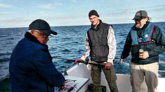 fiskekonkurrence-4
