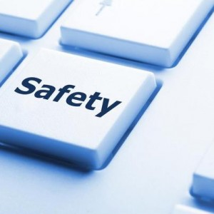 havoca internet safety caution