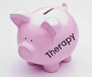 havoca cost Therapy