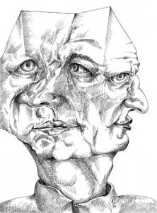 HAVOCA havoca personality disorders